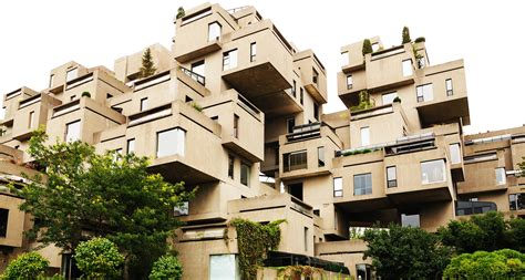 home design show montreal homeplanpageus take a look inside habitat 67 s newly renovated penthouse