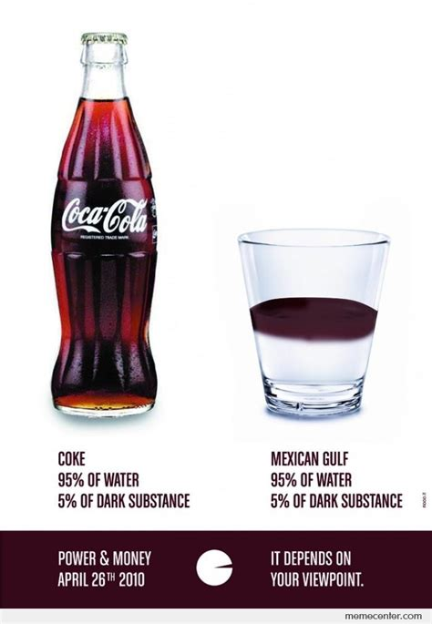 Coke Meme - coke memes 28 images the best of ebola memes only