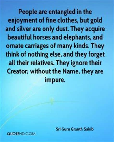 Wedding Quotes Guru Granth Sahib by Sri Guru Granth Sahib Quotes Quotehd