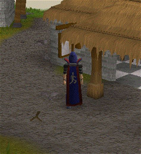 ruby harvest rs agility global runescape