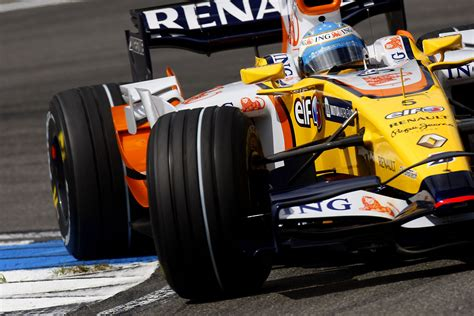 renault f1 alonso fernando alonso formula one driver biography f1 fanatic