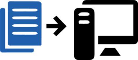 Services   Contego Information Managment