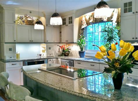 Kitchen Cabinets Fairfax Va Designing With White Kitchen Cabinets Fairfax Va Home Furnishings
