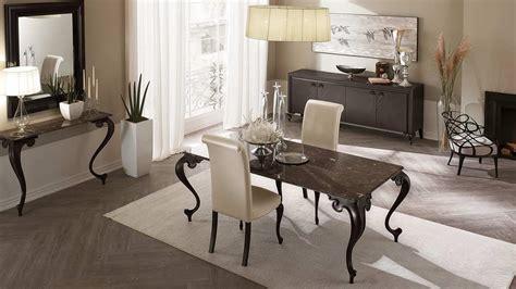 tavoli in granito tavolo con gambe in alluminio piano in granito idfdesign