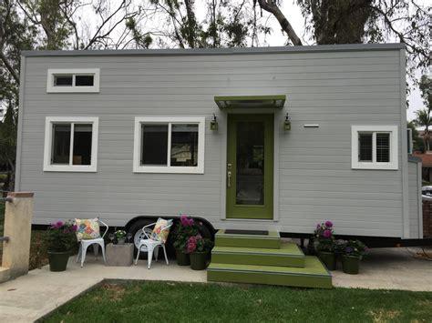 hibious house small house swoon la mirada tiny house tiny house swoon bloglovin