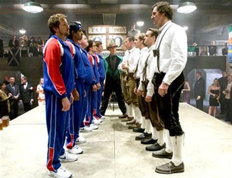 film perang usa vs germany pre match thread usa vs germany group g soccer