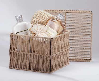 Shop Gift Box Set Activist End Shower Gel bathabody shop for bath and care