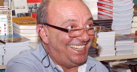 libreria mondadori mestre vauro senesi a mestre presenta il suo nuovo libro