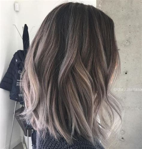 40 hair сolor ideas with white and platinum blonde hair best 25 white highlights ideas on pinterest blond hair