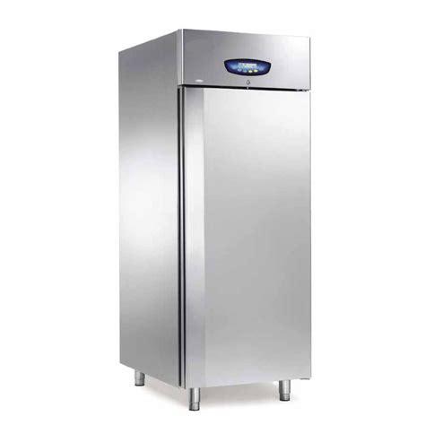 Frigo Armoire armoires frigo pour la conservation du chocolat 2 portes