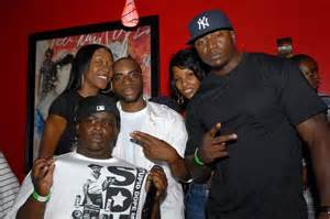 Norse full size photos from charlamagne tha god cthagod on myspace