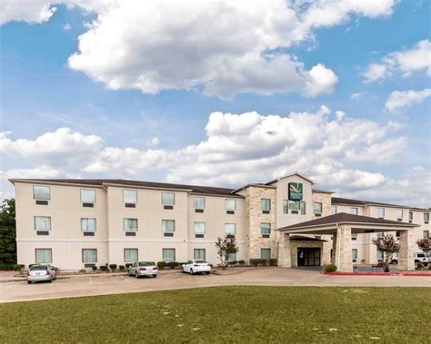 comfort suites huntsville tx quality suites coupons near me in huntsville 8coupons