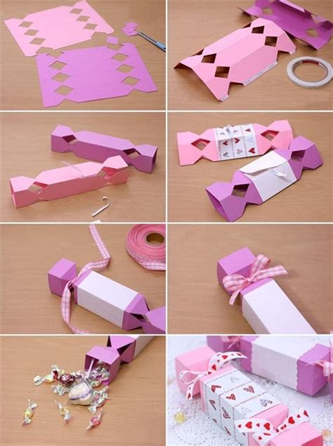 best crafts for 15 best crafts for