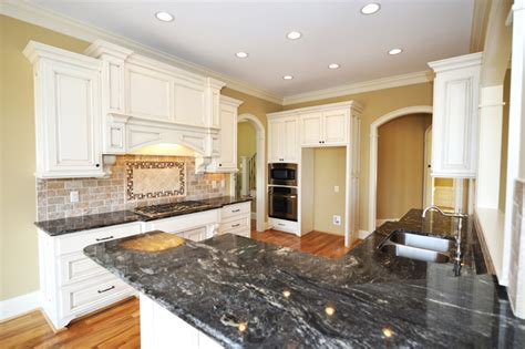kitchen cabinets island ny island new york granite countertops 10x8 kitchen