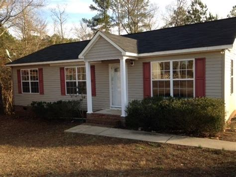 lancaster south carolina reo homes foreclosures in