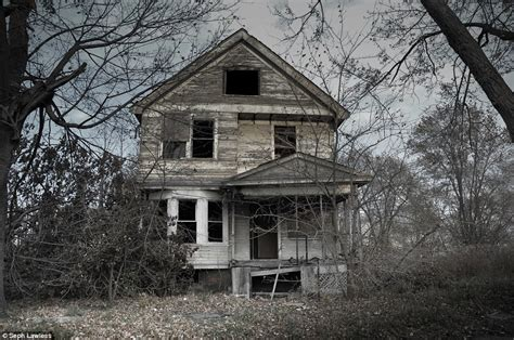 inside america s real haunted houses by seph lawless