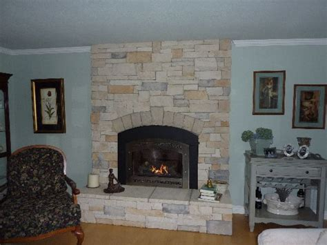 fireplace remodel ideas modern brick fireplace remodel modern stone fireplaces cultured