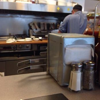 waffle house florence al waffle house diners 8239 cincinnati dayton rd west chester oh restaurant