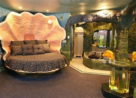 theme hotel pocatello black swan inn luxurious theme suites pocatello id