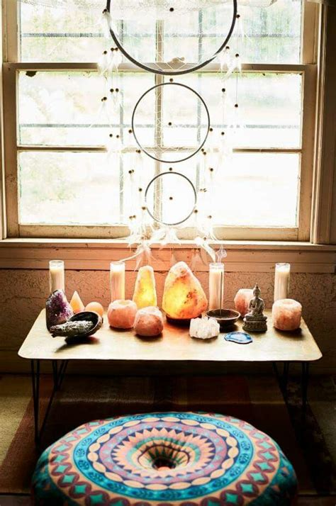 meditation area ideas 17 best ideas about meditation rooms on sun catcher suncatchers and room decor