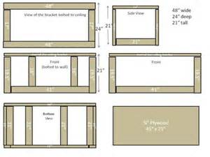 gallery for gt building plans garage cabinets garage construction plans uk plans diy free download