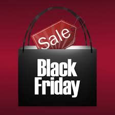 The Feed Thanksgiving And Black Friday Tips by Do Not Join Wealthy Affiliate Definitely You Are Going