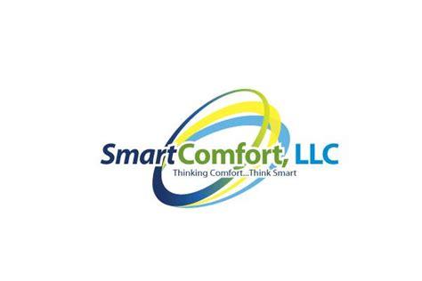 Comfort Llc by Smartcomfort Llc