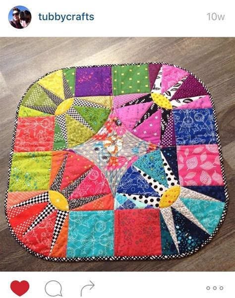 Wedding Ring Quilt Images by 454 Best Wedding Ring Quilts Images On