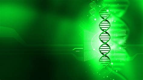 download biology themes for powerpoint 2007 scientific dna wallpapers 183