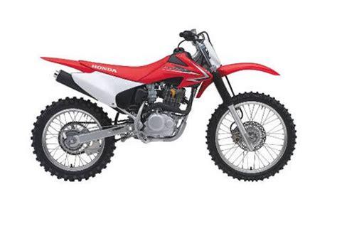Www Speedymanual Com Honda Crf 4 Stroke Dirt Bike