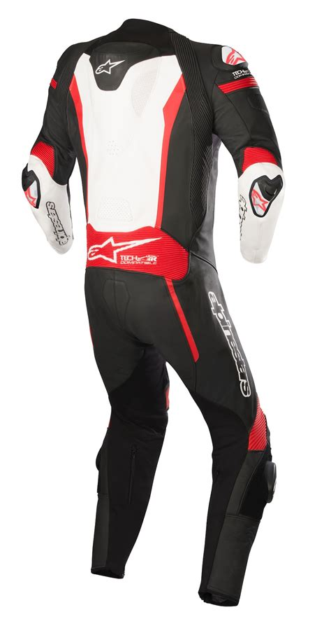 motorcycle racing gear womens motorcycle gear motorcycle superstore autos post