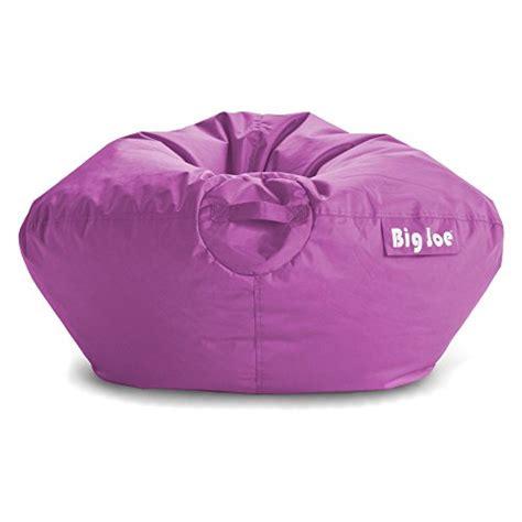 purple bean bag chairs funky purple bean bag chairs funk this house