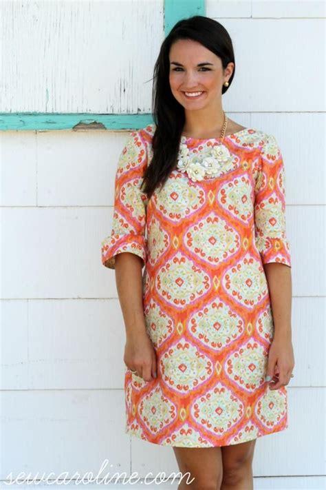 youtube pattern for a shift dress best 25 shift dress patterns ideas on pinterest dress