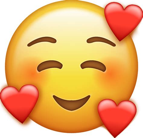 B Iphone Emoji Iphone Emoji Ios Emoji New Emojis Emoji Island Iphone Emoji Ttwiddajuice
