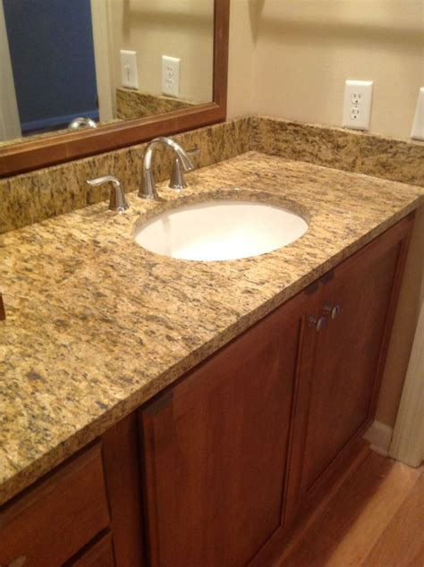 things you should granite vanity tops we bring ideas