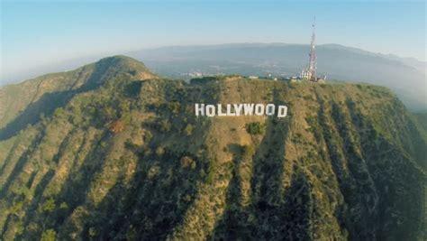 hollywood sign radio tower los angeles oct 19 2014 radio tower near hollywood