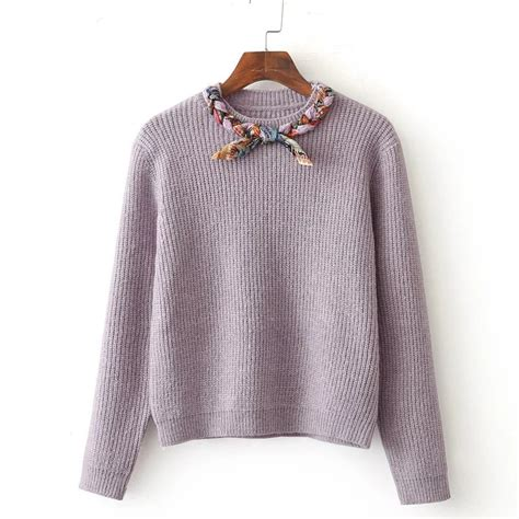 sweater pattern font popular poncho sweater buy cheap poncho sweater lots from