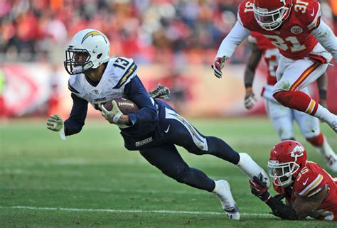 san diego chargers score yesterday seattle seahawks vs san diego chargers nfl football free