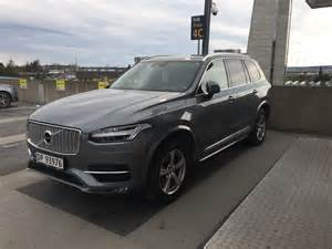 Volvo Xc 90 For Sale Volvo Xc90 Wikiwand