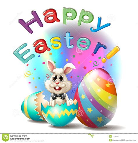 easter images free easter posters templates for free happy easter 2018