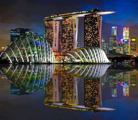 17 extravagant must experience hotel suites informant daily passion for luxury marina bay sands hotel in singapore