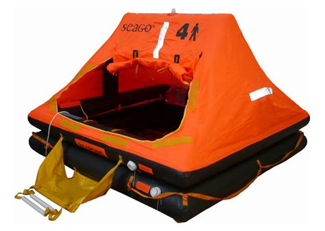 Home Interior Gifts seago liferaft iso 9650 1