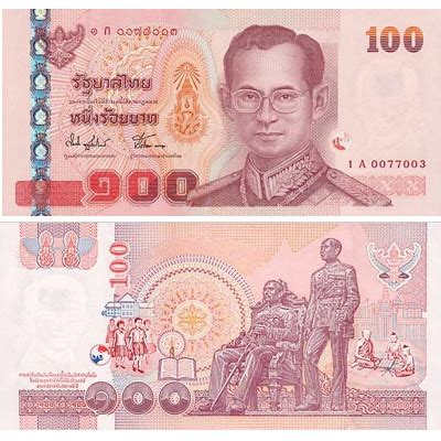 currency converter baht currency of thailand thai baht mataf