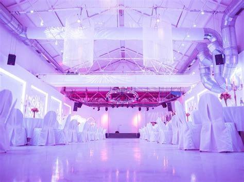 Garten Mieten Mülheim An Der Ruhr by Exklusive Eventhalle In M 195 188 Hlheim In M 195 188 Lheim A D Ruhr