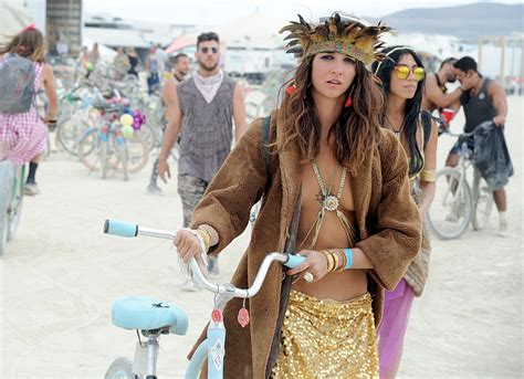 burning man craigslist missed connections