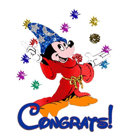 Mickey Mouse Wall Murals congratulations mstivers 25 k a new quot legend