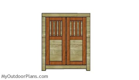 doll armoire plans woodworking projects 18 doll armoire plans myoutdoorplans free woodworking