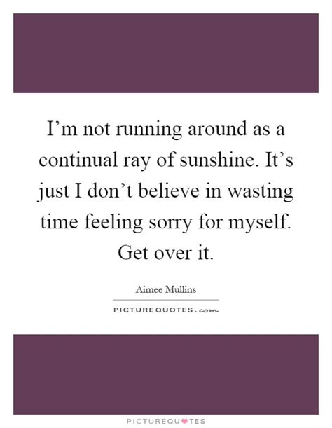 Its To Feel Sorry For Kfed 2 by Feeling Sorry Quotes Sayings Feeling Sorry Picture Quotes