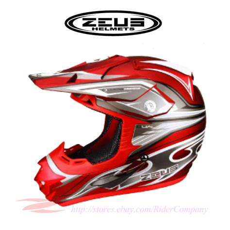 safest motocross helmet zeus zs 905b zs 905d motocross motorcycle off road helmet