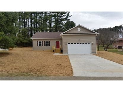houses for sale galax va galax va real estate homes for sale in galax virginia weichert com